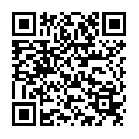 code-thi-sat-hach-lai-xe-ios-iphone-ipad