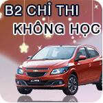 hoc-lai-xe-oto-b2-khoa-chi-thi-khong-hoc