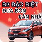 hoc-lai-xe-oto-b2-khoa-dac-biet-dua-don