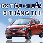 hoc-lai-xe-oto-b2-khoa-tieu-chuan