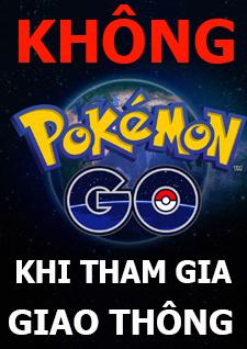 khong-pokemo-go-khi-tham-gia-giao-thong