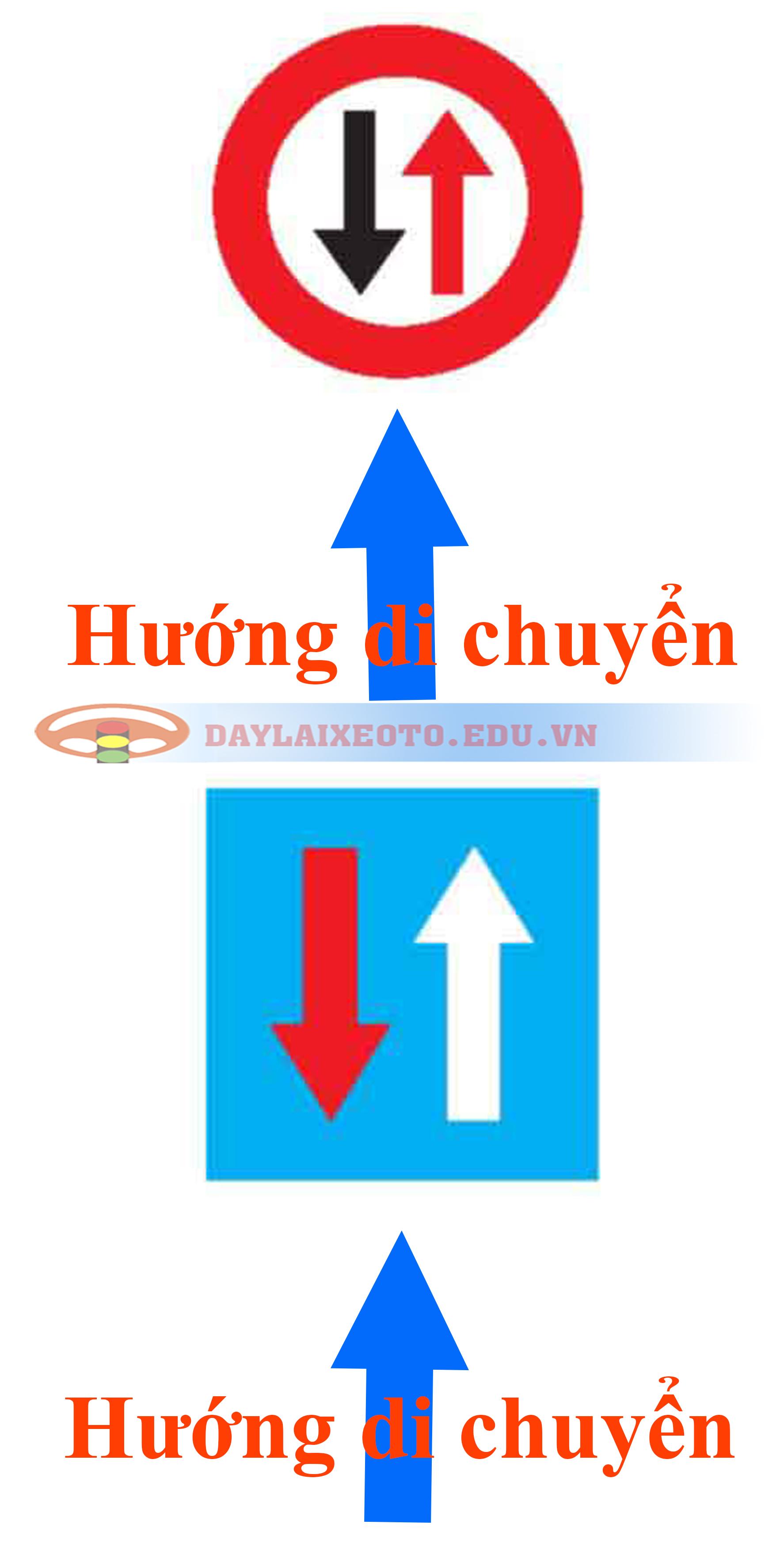 meo-thi-bang-lai-b2-bien-bao-nhuong-duong