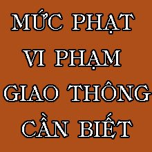 muc-phat-xe-may-theo-quy-dinh-moi-can-biet