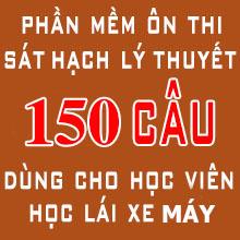 phan-mem-on-thi-ly-thuyet-thi-bang-lai-xe-may-a1