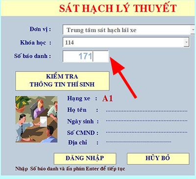 phan-mem-thi-bang-lai-xe-a1-2
