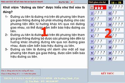 phan-mem-thi-bang-lai-xe-a1-3