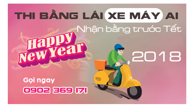 thi-bang-lai-xe-may-a1-truoc-tet-2018